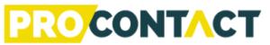 Pro Contact Logo