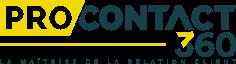 Centre d'appel à Lyon – Rhône-Alpes Auvergne